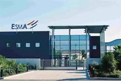 Le séminaire international de l'European Aviation Maintenance Training Committee se tient à l'ESMA