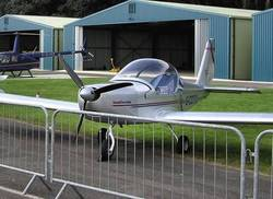 Un passionné d'aviation tente de voler un avion à l'aéroport de Fes-Saïss