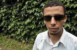 Tarik Idrissi: Une chanson en hommage à sa cousine décédée dans le crash du AF447