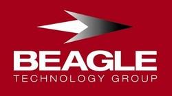 Beagle Technology Group présente sa nouvelle identité au Salon aéronautique du Bourget