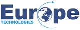 Cetim et Europe Technologies créent ETIM