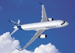 Les chinois CAS et ICBC font l'acquisition de 88 appareils de la famille A320 d'Airbus