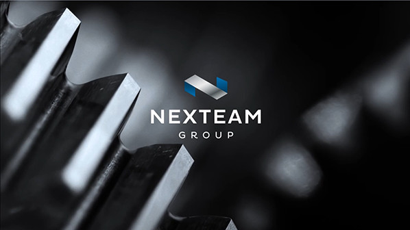 Maroc: Nexteam Group lance son unité de production à Mohammedia