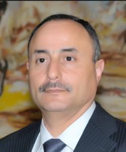 Lemridi remplace Benbrahim El Andaloussi à la tête de Safran Maroc