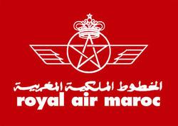 Les inscriptions pour l'année 2011-2012 à l'Ecole Nationale des Pilotes de Ligne annulées