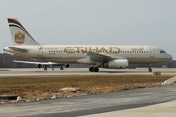 Etihad Airways annonce ses premiers vols à destination de l'Afrique de l'Est