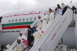Royal Air maroc prépare la phase retour de la Omra de Ramadan