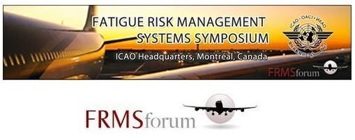 Débat à l'OACI sur les risques de fatigue au sein des personnels aéronautiques