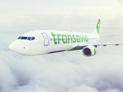 Transavia inaugure sa 10ème destination au Maroc en reliant Paris à Nador