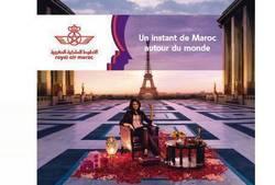 Royal Air Maroc: Moins d'avions, moins de lignes et moins d'agences