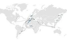 Renforcer la supply chain: Un autre défit pour l'industrie aéronautique au Maroc