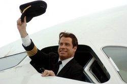 Bombardier recrute John Travolta comme ambassadeur pour ses jets d'affaires