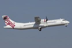 ATR ajoute l'Australie à sa liste d'opérateurs dans la région Asie-Pacifique
