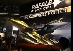 Dubai Airshow: Rafale ou Eurofighter, les Emirats Arabes Unis font durer le suspens