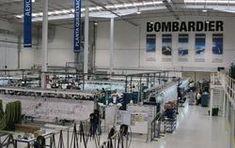 Dubai Airshow: Bombardier Aéronautique créera des installations de fabrication au Maroc