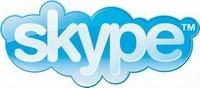 Check-in via Skype à l'aéroport de Moscou
