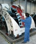 Aircelle Maroc démarre en trombe