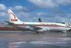 La RAM retire le B 737-200