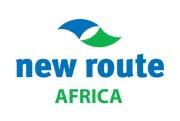 Le Maroc accueille la 1ère rencontre New Route Africa