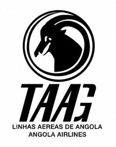 Accord de partage de codes entre Royal Air Maroc et TAAG