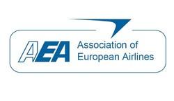 Partenariat stratégique entre Royal Air Maroc et l'association des compagnies aériennes européennes