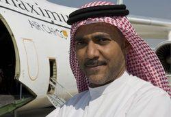 L'émirati Maximus Air Cargo créera une base opérationnelle au Maroc