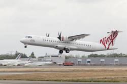Skywest Airlines ajoutera 5 ATR 72-600 à sa flotte à partir de 2013