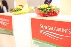 Ouverture des négociations pour un nouvel accord aérien entre Dakar et Rabat