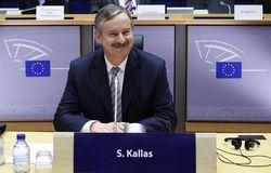 La comission Européenne lance le paquet pour avoir de meilleurs aéroports