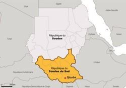 La République du Soudan du Sud 191ème état membre de l'OACI