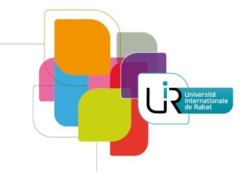 L'Université Internationale de Rabat lance la School of Aerospace Engineering