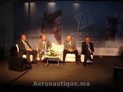 Morocco Trade Summit
