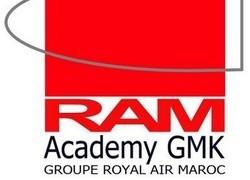 RAM se sépare de RAM Academy