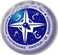 Association d'Astronomie Amateur de Marrakech