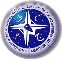 Association d'Astronomie Amateur de Marrakech