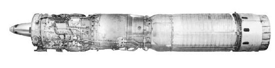 Mirage F1CM/EM ASTRAC - Page 28 359036-442636