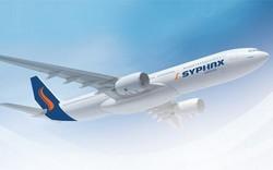 La nouvelle compagnie tunisienne Syphax Airlines signe pour deux Airbus A319