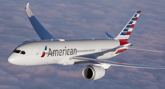 American Airlines lancera Philadelphie-Casablanca l'été prochain