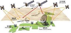 Des essais d'approche et d'atterrissage par satellite à l'aéroport d'Al Hoceima