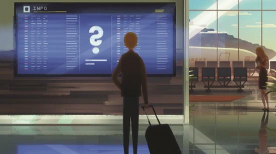 ADB Safegate Airport Systems support l'ONDA dans l'amélioration de ses systèmes informatiques
