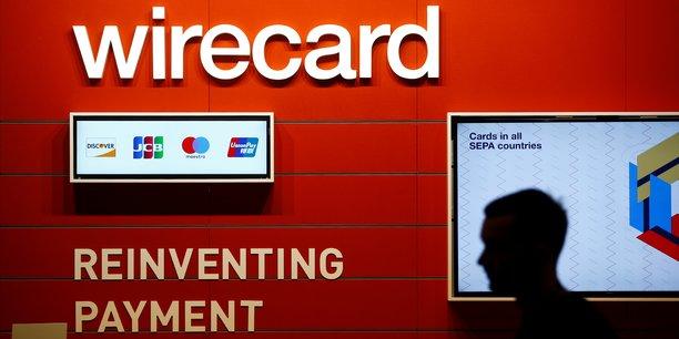 L'allemand Wirecard remporte le marché pour la gestion des paiements par carte chez Royal Air Maroc