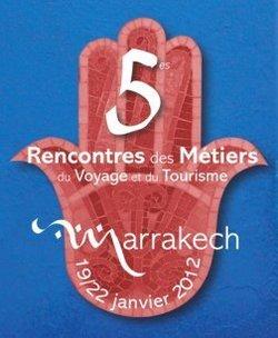 SNAV 2012: Royal Air Maroc remet le trophée du meilleur réseau à AS Voyages