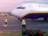 Ryanair à la conquête du Maroc