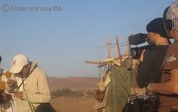 """""""Par Avion"""" consacre un épisode aux météorites du Maroc"""