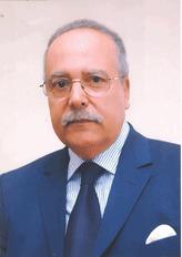 Le ministre de l'Emploi et de la formation professionnelle en viste à l'Institut des Métiers de l'Aéronautique