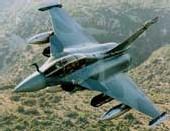 Le Maroc pourrait acheter 12 à 18 Rafale de Dassault