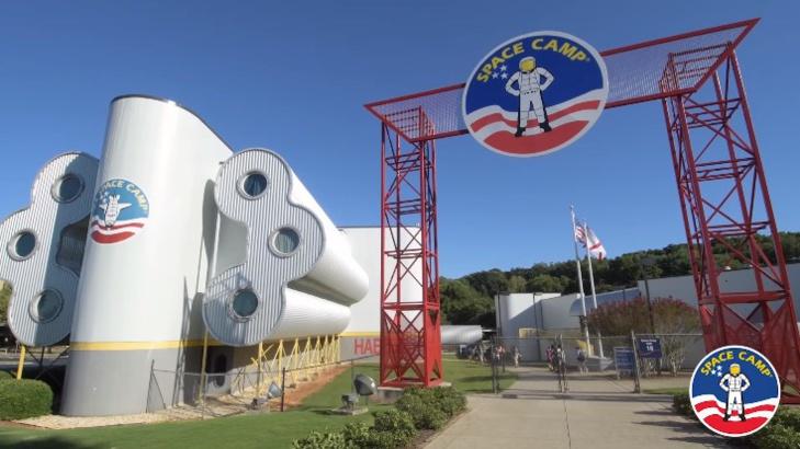 Maroc: La 6ème édition du Race2Space récompensée par un séjour éducatif au Space Camp de NASA