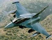Dassault dément la vente d'avions Rafale au Maroc