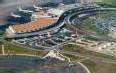 L'expertise de l'ONDA pour la construction d'un nouvel aéroport au Sénegal