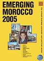 Oxford Business Group: Morocco as an emerging country in Aeronautics